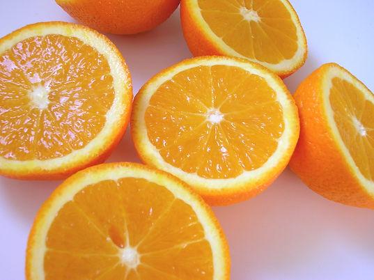 oranges-1328555.jpg
