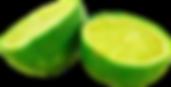 Importateur en France de Citron Verts, Lime