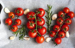 tomatoes-3574427_1920_edited
