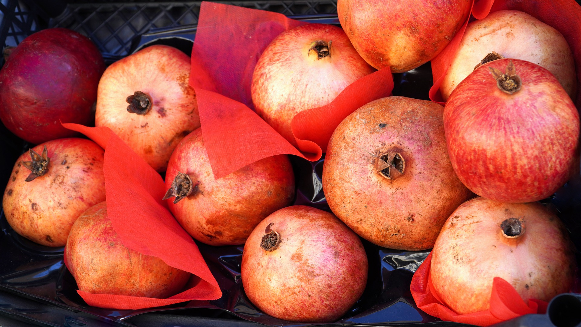 pomegranate-4963824_1920
