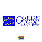 OUR SUPPLIERS | GOEDE HOOP SOUT AFRICA
