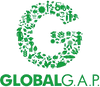 GLOBAL G.AP CERTIFICATION