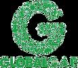 importation et distribution à La Ciotat de fruits frais de contre-saison et exotiques