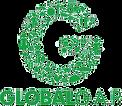 Fruits suppliers certified global GAP