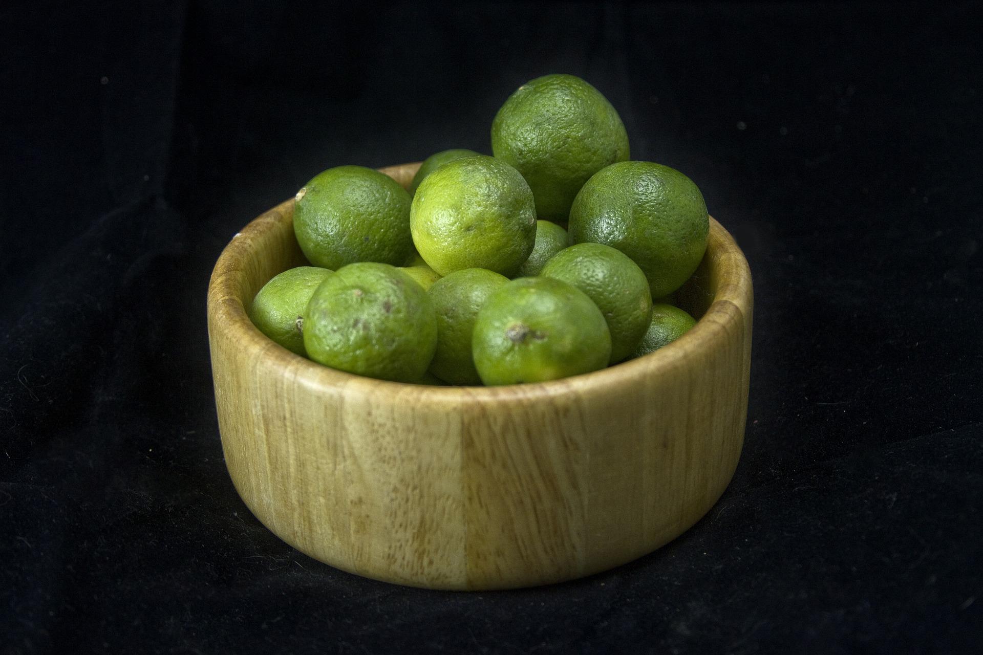 importateur-en-france-de-citron-vert-lime-5