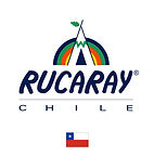 OUR SUPPLIERS | RUCARAY CHILE