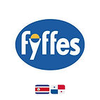 OUR SUPPLIERS | FYFFES PANAMA & COSTA RICA