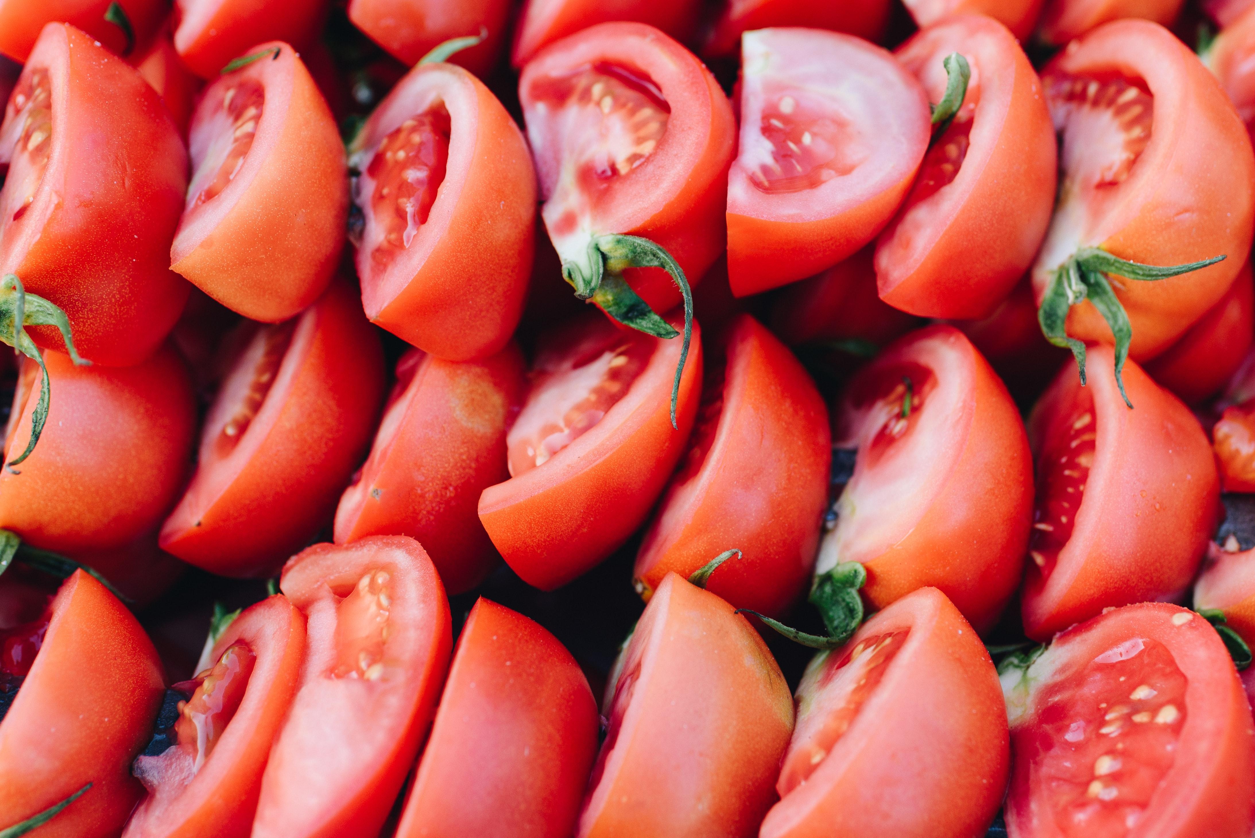 importateur-en-france-de-tomate15