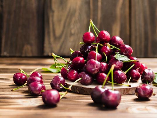 cherry-wooden-board.jpg