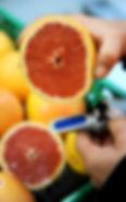 Fournisseurs de fruits exotiques à Toulon