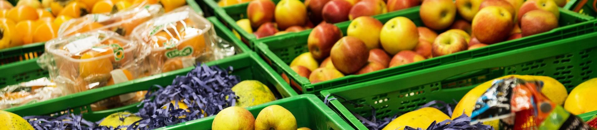 importateur-de-fruits-exotiques-et-fruits-de-contre-saison-marseille-france-11