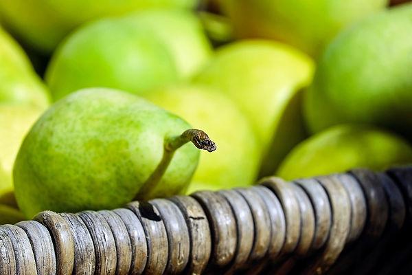 pears-1715766_960_720.jpg