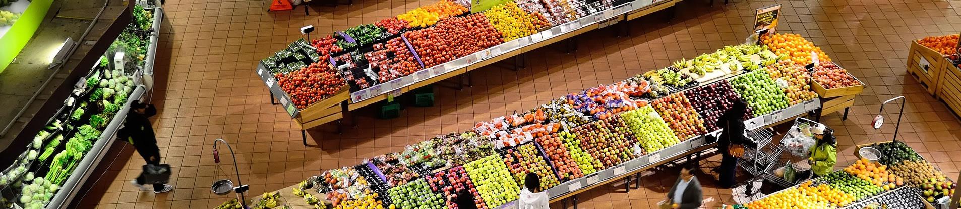 importateur-de-fruits-exotiques-et-fruits-de-contre-saison-marseille-france-10