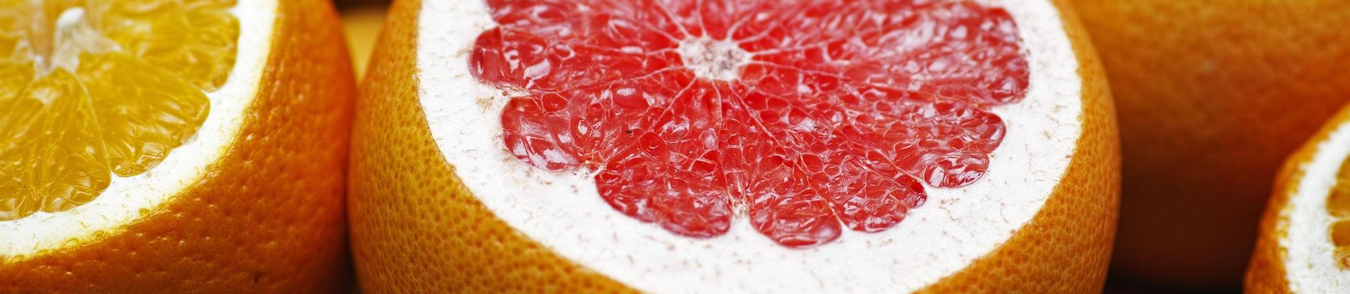 importateur-de-fruits-exotiques-et-fruits-de-contre-saison-marseille-france-14