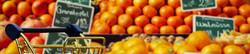 importateur-de-fruits-exotiques-et-fruits-de-contre-saison-marseille-france-13
