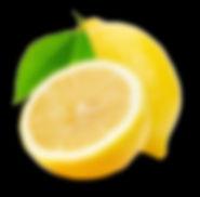 Importateur en France de citrons frais