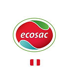 OUR SUPPLIERS | ECOSAC PERU