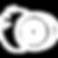 Importateur en France de kiwis du Chili et Nouvelle-Zélande Hayward