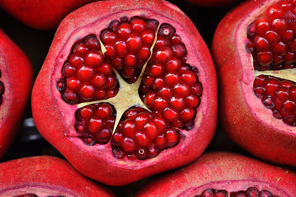 pomegranate-3383814.jpg