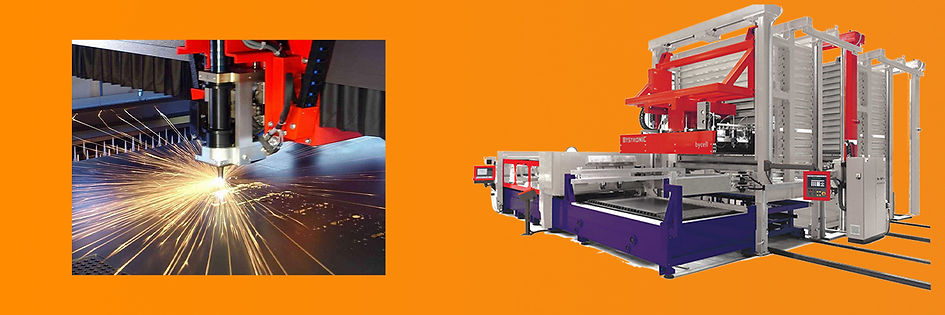 CNC lazer kesim.jpg