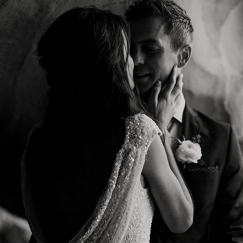 """<p style=""""font-size:17px""""><span style=""""font-size:17px""""><span style=""""font-family:lato-light,sans-serif"""">We chose Angie to help plan our wedding, because she came highly recommended by multiple people she had worked with at Bodega Ridge, as well as several couples who had hired her to plan their weddings. </span></span></p>  <p style=""""font-size:17px"""">&nbsp;</p>  <p style=""""font-size:17px""""><span style=""""font-size:17px""""><span style=""""font-family:lato-light,sans-serif"""">We had high expectations for her, based on these recommendations, and she managed to surpass all of them throughout the wedding planning process. She had excellent advice and recommendations for how to make our wedding personal and extra special. She was quick to respond to all of our questions and requests and she kept us on track with our planning timeline. </span></span></p>  <p style=""""font-size:17px"""">&nbsp;</p>  <p style=""""font-size:17px""""><span style=""""font-size:17px""""><span style=""""font-family:lato-light,sans-serif"""">By the time the wedding came along, we had complete trust that Angie would do an excellent job at executing our wedding. She was invaluable during our wedding weekend by serving as a point of contact for all of our vendors, coaching our MC and officiant, facilitating our rehearsal and rehearsal dinner, maintaining our timeline, providing onsite direction and providing behind the scenes orchestration of the schedule. </span></span></p>  <p style=""""font-size:17px"""">&nbsp;</p>  <p style=""""font-size:17px""""><span style=""""font-size:17px""""><span style=""""font-family:lato-light,sans-serif"""">Most importantly, she is one of the LOVELIEST, most thoughtful individuals and this shines through in all of her interactions. She went above and beyond in making everyone at our wedding feel special and well taken care of throughout the weekend. <span style=""""font-weight:bold;"""">We are so grateful for everything Angie did to help us create and pull-off the best weekend of our lives! </span>Thank you Angie &ndash; we love you!!<"""