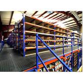 warehouse-mezzanines-500x500.jpg