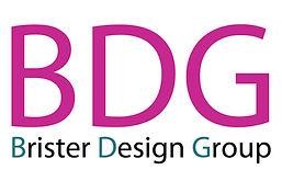 BDG Logo Option 1.jpg