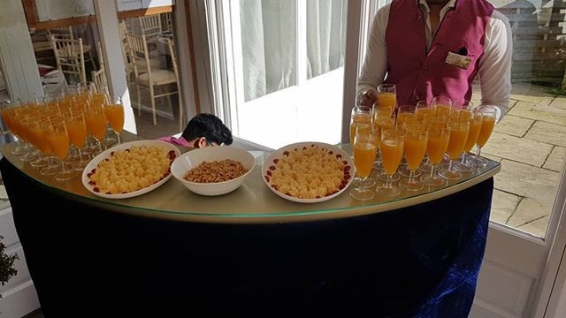 Guest welcome snacks and drinks.jpg