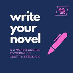 Write Your Novel 3 month (1).jpg