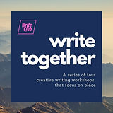write together place 2021.jpg