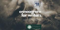 enneagram for writers April 2021.jpg