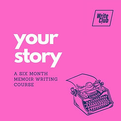 your story.jpg