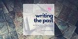 Writing the past.jpg