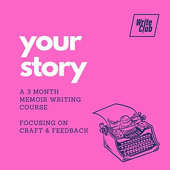 your story 3 months (2).jpg