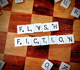 flash fiction workshop.jpg