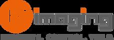 BTI_dark_logo.png