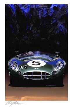 Charlie+Maher_Aston+Martin+DBR1.jpg