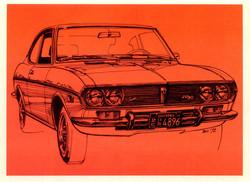 Werner+Buhrer_Mazda+RX-2.jpg