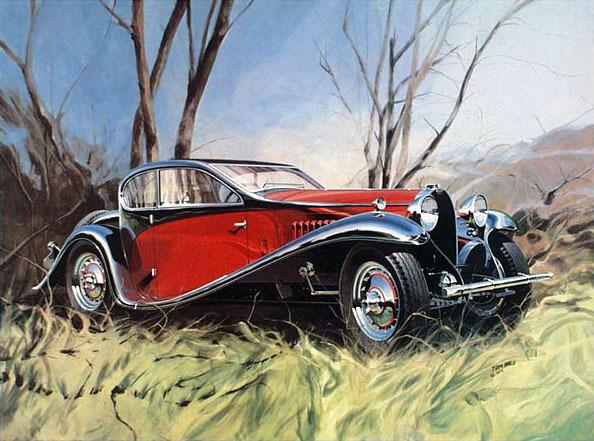 Tom+Hale_1932_Bugatti-THH0026-large.jpg