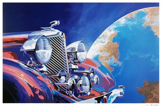 Tom+Hale_Chrysler_Imperial__1-THH0032-large.jpg