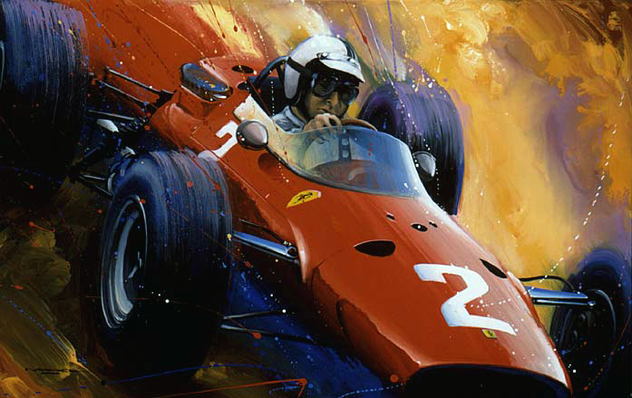 Charlie+Maher_Surtees+Ferrari.jpg