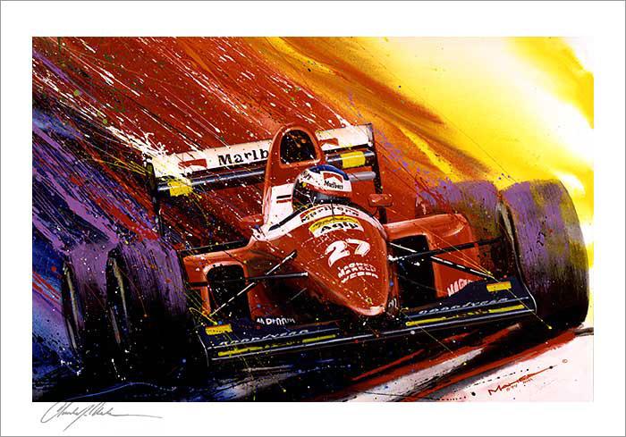 Charlie+Maher_Alesi+Ferrari.jpg
