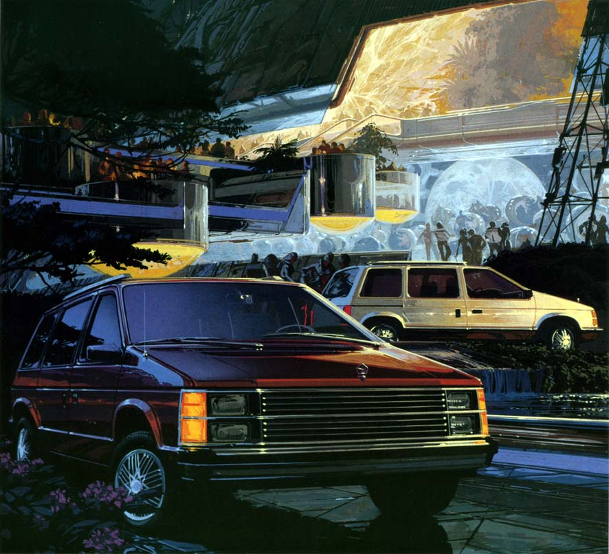 SM_1981_ChryslerCaravan.jpg