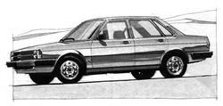 Mark+Stehrenberger_Audi+80.jpg