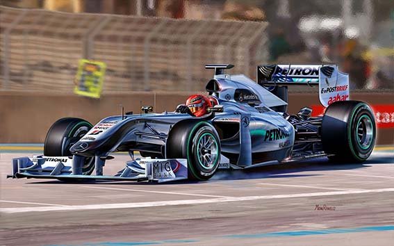 MB+F1.jpg