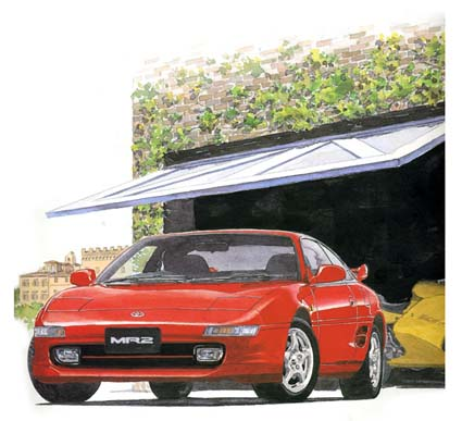 Toyota_1999_MR-2.jpg