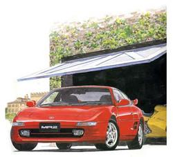 Toyota_1999_MR-2.jpg
