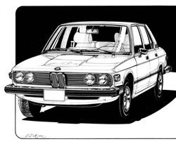 Bill+Dobson_BMW+530.jpg