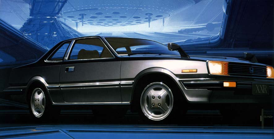 SM_1981_Honda+Prelude0.jpg