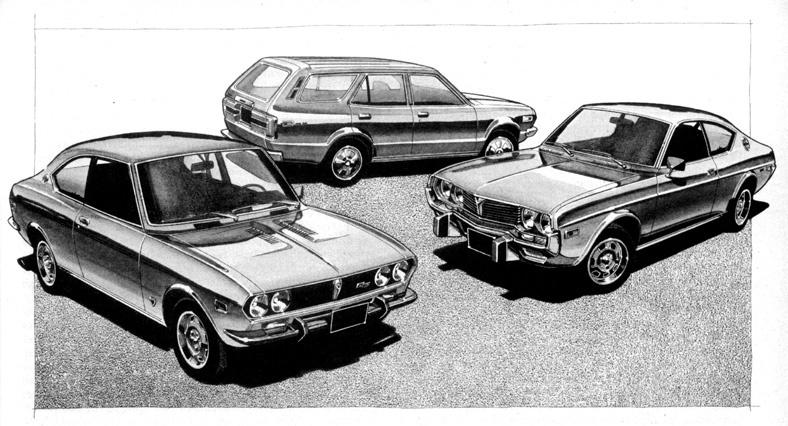 Mark+Stehrenberger_Mazda+range.jpg